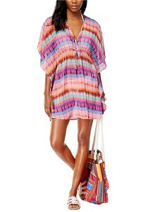 lookbookstore-purple-ethnic-print-kaftan-beach-cover-up-vJMdJ4n49vkKFNu6cM61aUnY3neNuXteuZNY-300