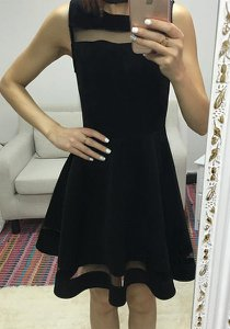 lookbookstore-black-sleeveless-skater-dress-VgZrYEVHbexzQ3XyTZRmfbRwwEj94Gyf2xgxn-300