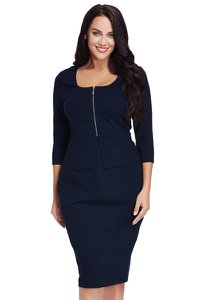 lookbookstore-plus-size-navy-blue-zip-up-pencil-dress-ugvjLxDJFGM75vmLvqq5RBZRdEtTCCD7SWJUk-300
