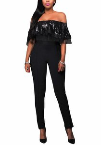 lookbookstore-black-sequin-ruffled-off-shoulder-jumpsuit-cvHkKTsz8UnYbHC4q12etFDU3avEjBGwJ1dE-300
