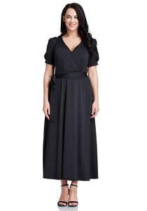 lookbookstore-plus-size-black-surplice-belted-long-dress-dgd3eLVHXexMyaMQzPS1q9HrTEjm4G9fsxM7R-300