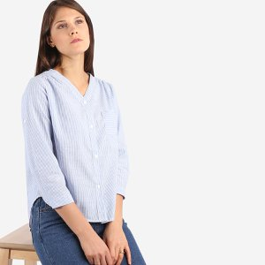 milktee-blue-striped-blouse-with-pocket-3kukXgQh3EWCqWjsN4rUEok3uNrhn-300