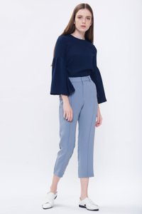 klarra-round-neck-bell-sleeve-top-in-navy-1h2yv3y4hGuuFHXKGXcqT1u-300