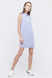klarra-column-shift-dress-in-cornflower-blue-qyxPQLBB2m6D6B2Kk2bt4G-300