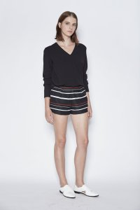 klarra-structured-shorts-in-print-q9BMwni9gS6DHB49sQDGF8-300