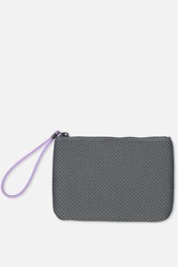 rubi-active-perforated-clutch-ig78np8LHuPNhdSFk3Y4j8AstC9ct-300