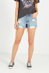 cotton-on-mid-rise-saturday-denim-short-uDxA6yDZKEJtYwNLAZRCdgXWDudQWb-300