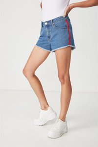 cotton-on-mid-rise-saturday-denim-short-xDHccdZ8wEeFAa7o8zR3iBXfPodF51-300