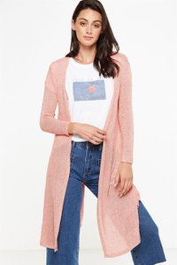 cotton-on-ot-sasha-wrap-back-long-cardigan-wCr4SRhe2zcpkhDeQKRZEMG2XEBRqD-300