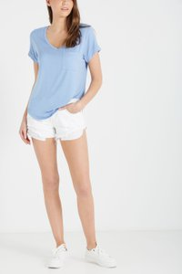 cotton-on-mid-rise-saturday-denim-short-bDbARRDZKEkijFdijuRCdNXWDsdQWa-300