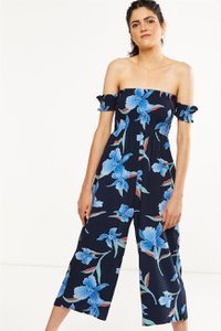 cotton-on-woven-mazie-off-the-shoulder-shirred-jumpsuit-MCUygYk4YzaS5dmbMhRw9wEknGZkM3-300