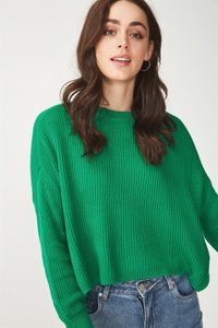 cotton-on-archy-cropped-pullover-tC1JvXVQTzYWZXGDYTRRSNMri82UKD-300