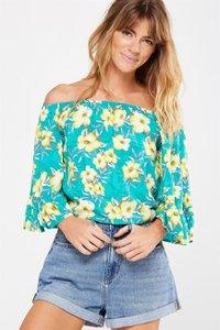 cotton-on-erin-off-the-shoulder-top-BCp9ppdEWzKvGL9vSFRBJFHJFCo7Le-300