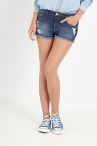 cotton-on-mid-rise-saturday-stretch-denim-short-PeUDnLMZD586C35Rn3abVt3vkjBYZ-300
