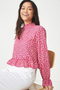 cotton-on-bree-frill-blouse-mCKGrhX7Dz7L5SJLBrRcQ6Lir9D8am-300