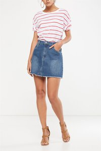 cotton-on-the-re-made-mini-denim-skirt-C2vEn6VCEPw8Bbq4n3YKzh59gcNUL-300