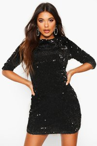 boohoo-louise-sequin-long-sleeve-bodycon-dress-tbmM4L6sk6zhL5cmREfFkbbVQ-300
