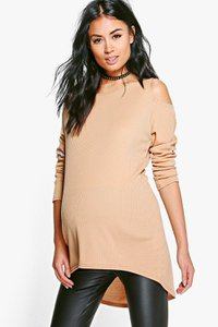 boohoo-maternity-molly-open-shoulder-ribbed-jumper-AnMujLhM2juJA5GMwEFknb6do-300