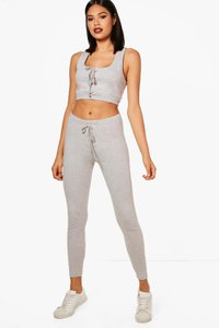 boohoo-lydia-fit-lace-up-sports-crop-top-gG9oALRryoGnr5bGfEmzRbFR3-300