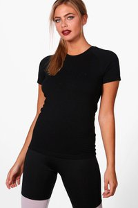 boohoo-ebony-fit-support-training-t-shirt-xjw3YLUAufKm65HZ1EK12bPu8-300