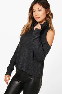 boohoo-millie-supersoft-roll-neck-cold-shoulder-jumper-XNW4dLWZrw6XH5w5REtVbbhkC-300