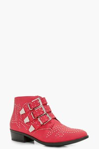 boohoo-kiki-pin-stud-and-buckle-strap-ankle-boot-BhwRPLZhSyzbd561eEFdPbzog-300