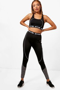 boohoo-aleena-fit-get-it-girl-slogan-running-leggings-ZqXdMLSCX6Ly55wT2EdVYbK3w-300