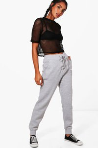 boohoo-frances-fit-lace-up-athleisure-joggers-XMvrDLUCNxvbB5HTcED1cbyxo-300