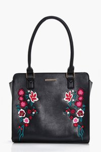 boohoo-rose-embroidery-structured-tote-e8LqmLo1otHxz5TPDED8vbUMe-300