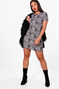 boohoo-rosin-paisely-print-brushed-kit-shift-dress-KKMnvLJAD3nQy5GqDEzkeb6Vh-300