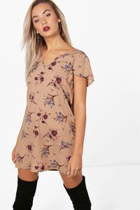 boohoo-rachel-v-neck-floral-shift-dress-kmYoyLPP3iyFH5k3gEJ7qcXEy-300