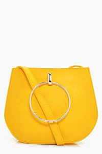 boohoo-jodie-large-ring-saddle-cross-body-bag-EzxP7LvzTAeVy56sDEidHbDPb-300