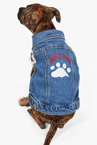 boohoo-rex-troublemaker-dog-denim-jacket-9HXq2LstKYMFg5wFbEFV5bWQn-300