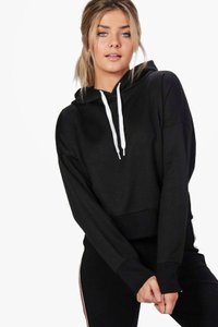 boohoo-hailey-cropped-hooded-sweat-c3K4JLMN8REWt5TJxEU8ybs4L-300
