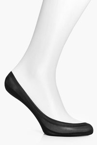 boohoo-laura-invisible-socks-with-flower-grip-sole-WwyCkL3nnBhNn5HvZE91QbR87-300