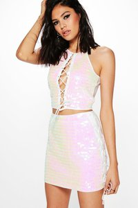 boohoo-boutique-maisie-lace-up-side-a-line-sequin-skirt-Uv9c3LrK7sQwe5nrfEqN5beX3-300