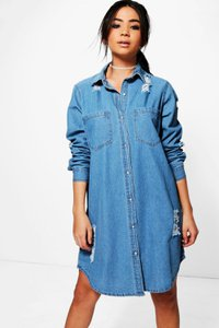 boohoo-jenny-oversized-distressed-denim-shirt-dress-9dKfkLD3Hmooi5TPZE78Wb4RW-300