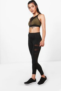 boohoo-zoe-fit-mesh-panel-running-leggings-e9NBnLzxVkGHX5TyWEQ8mbJEu-300