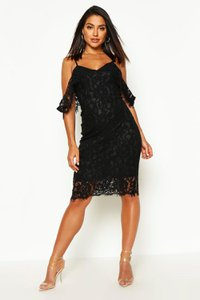 boohoo-jess-lace-open-shoulder-midi-dress-G5wpZLChQYjbU56VCEFdPbzod-300