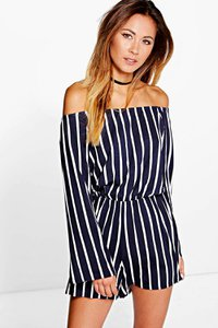 boohoo-eden-stripe-off-the-shoulder-playsuit-cwBxEL6923Zfo5bHPEFzKbU1t-300