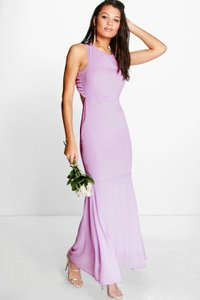 boohoo-carol-chiffon-open-back-fish-tail-maxi-dress-WcjDQLY3ttSRE5R77Ens7bm2X-300