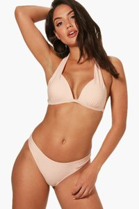 boohoo-barbados-mix-match-high-leg-bikini-brief-tcBwRLNQLdj8H5buqEGzCbPGX-300