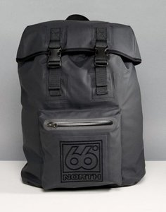 66o-north-66-north-backpack-in-grey-4nMuS22Fp2SwMcpyGqvEw-300