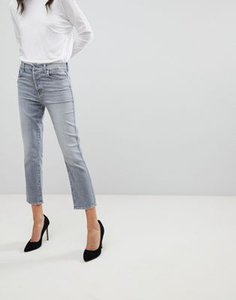 7-for-all-mankind-7-for-all-mankind-edie-high-waist-slim-jeans-YjMvxQVCi2SwEco9oqSj3-300