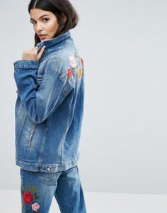 7-for-all-mankind-7-for-all-mankind-embroidered-boyfriend-denim-jacket-gVzLNmCJKSeSd3cn2tx-300