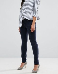 7-for-all-mankind-7-for-all-mankind-high-waisted-skinny-jean-2QadtG58L2V48buEskz1q-300