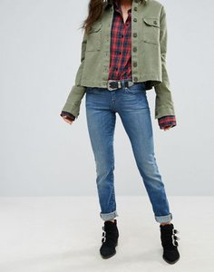 7-for-all-mankind-7-for-all-mankind-josefina-slim-turnup-jeans-oScnzgSt727a9Do7ysVVf-300