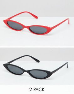7x-7-x-2-pack-cat-eye-sunglasses-onXaFPjHM2E3EM8rwXzU9-300