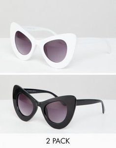 7x-7-x-2-pack-chunky-cat-eye-sunglasses-AMXaFPjHL2E3SM8ebXzUA-300