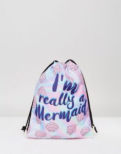 7x-7-x-im-really-a-mermaid-drawstring-backpack-8KP5ziLBF25TxEhfRxNDZ-300